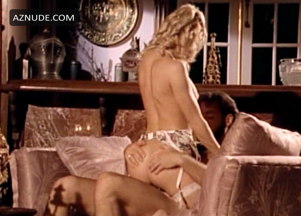 unconscious babes sex pics