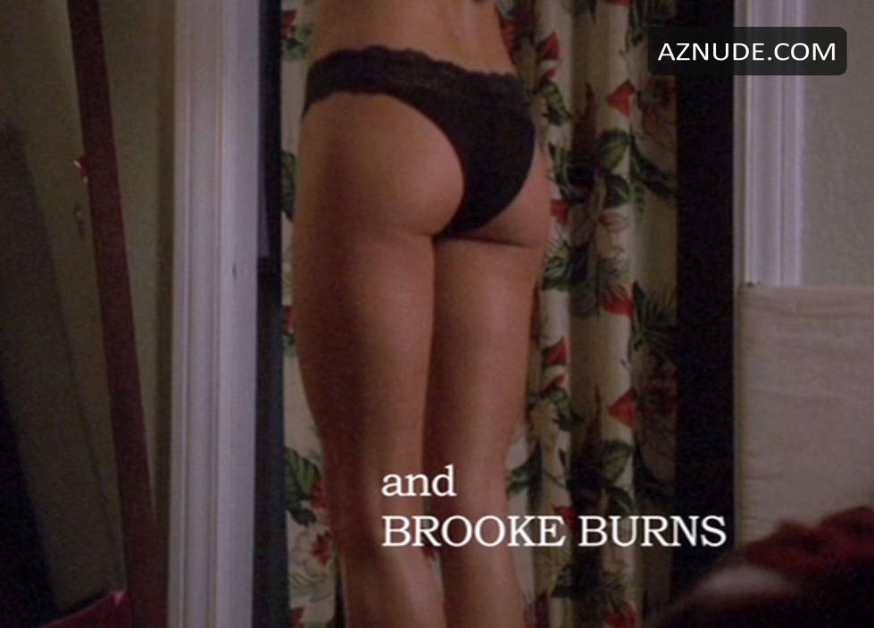 brooke burns sex video