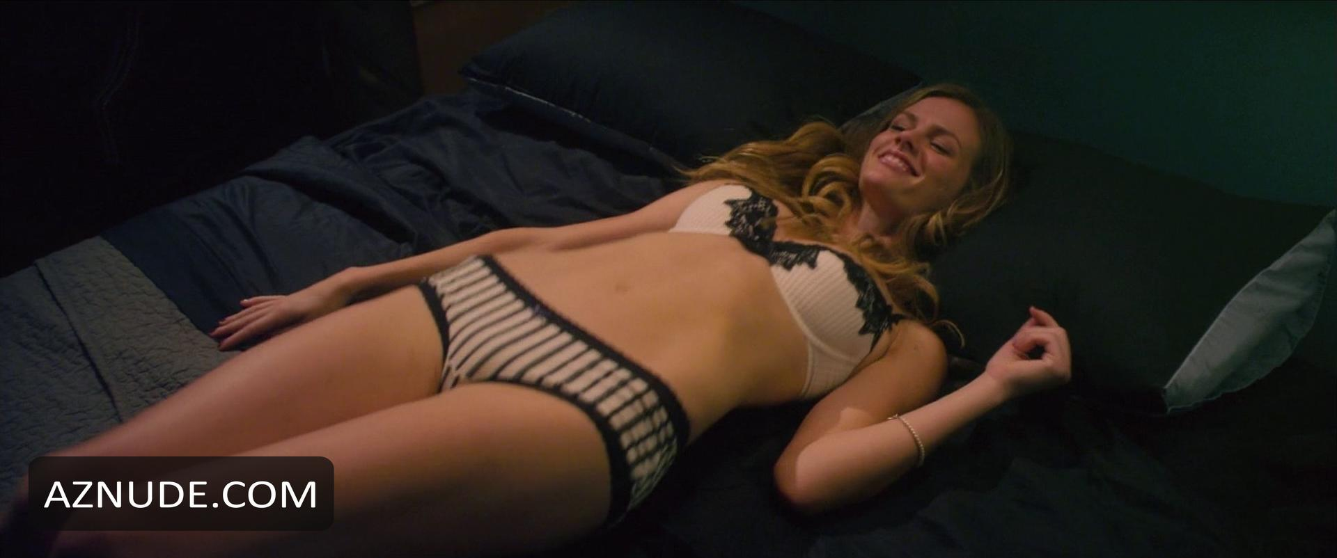 Are mistaken. Brooklyn decker nude real consider, that