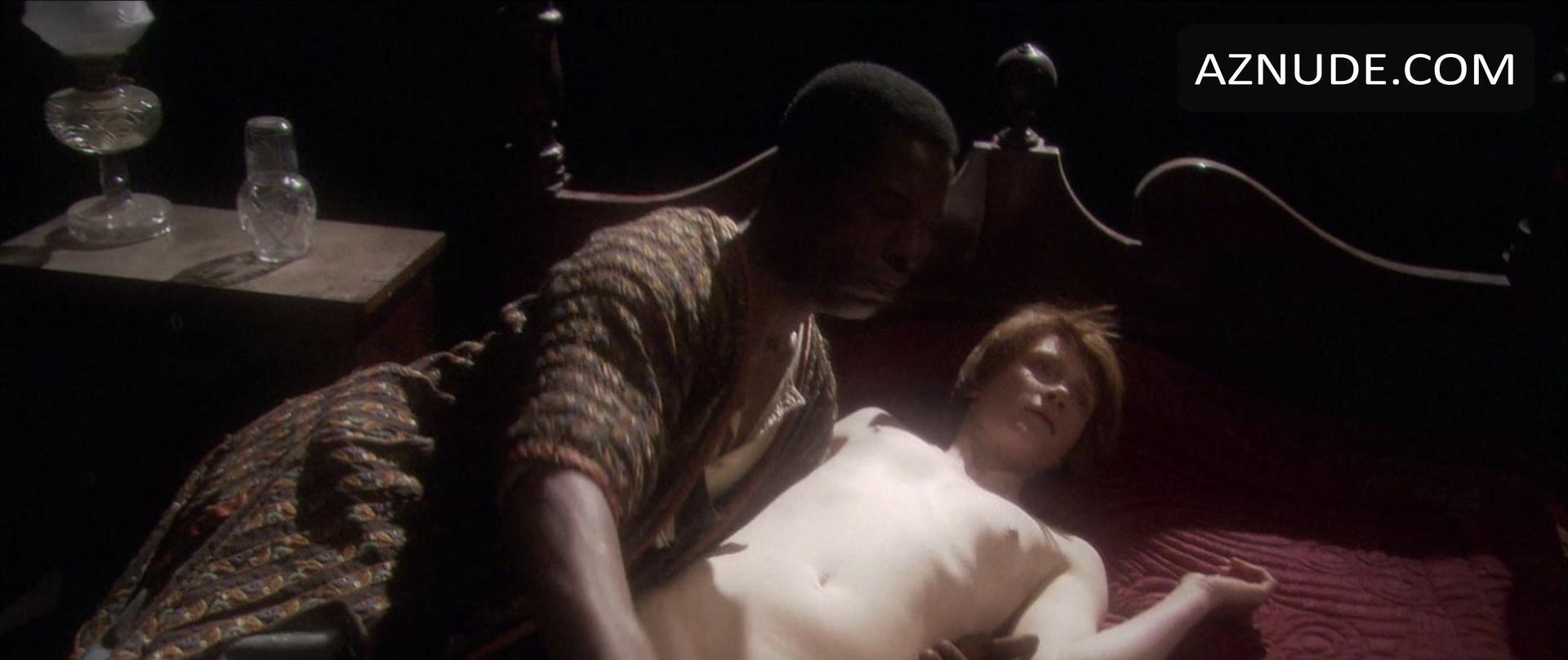 naked bryce dallas howard