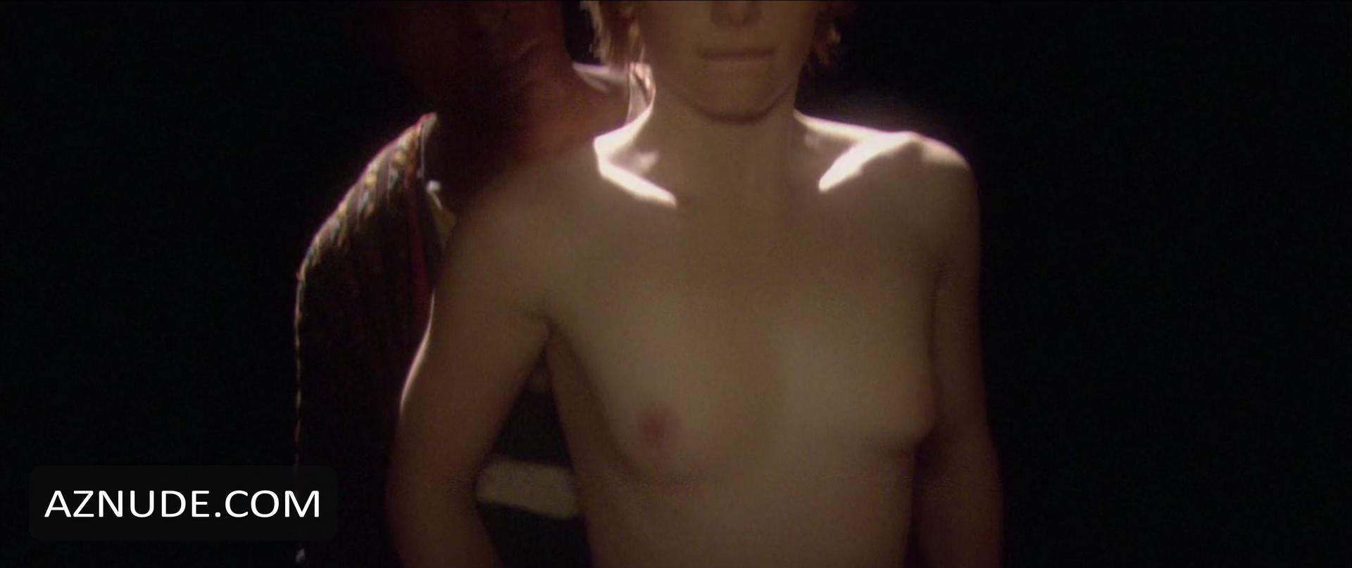 villanova coed naked