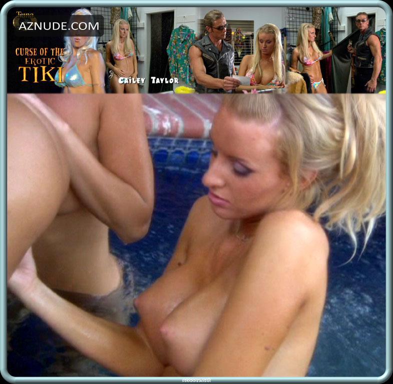 curse of the erotic tiki download № 64641
