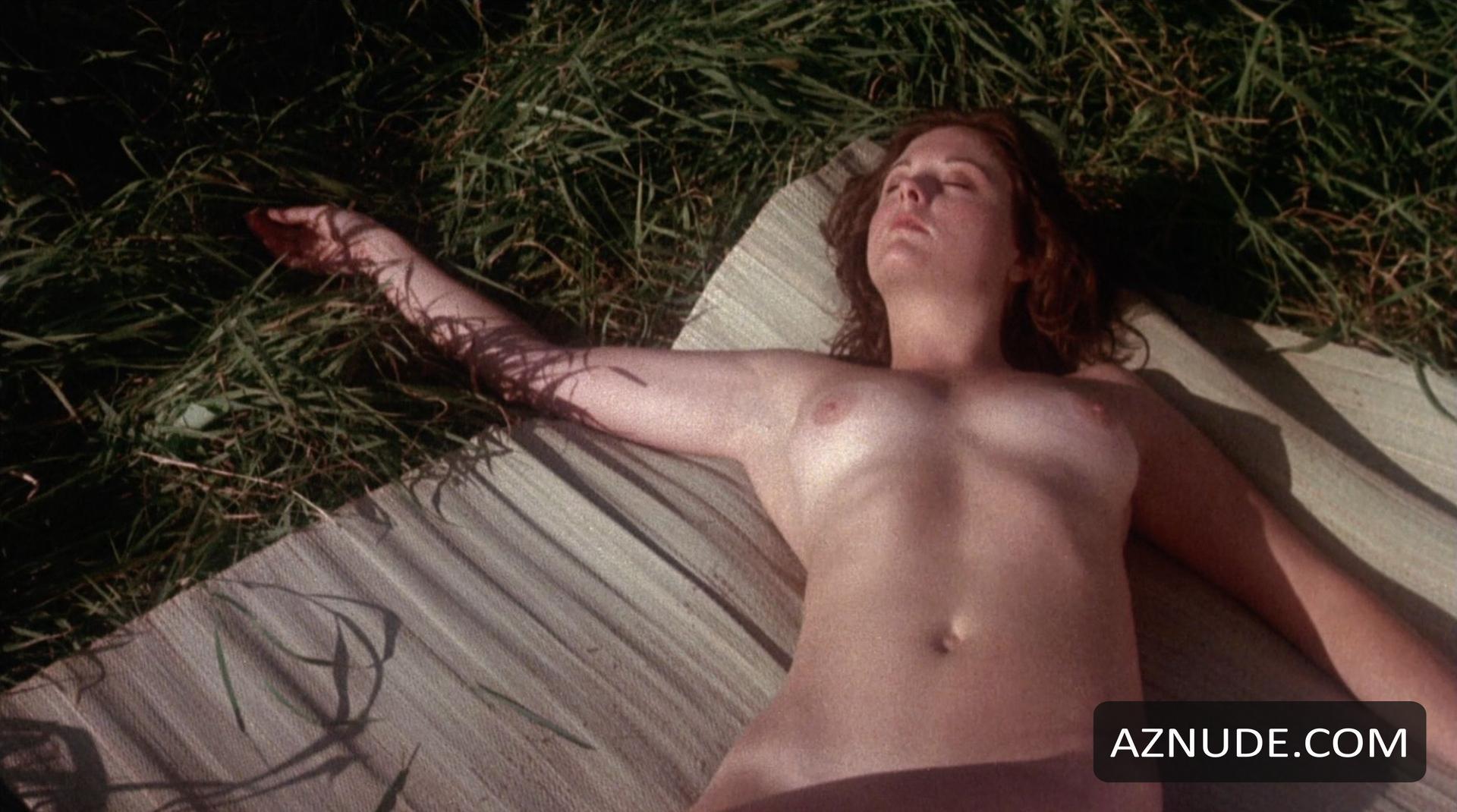 Caitlin coyner boob