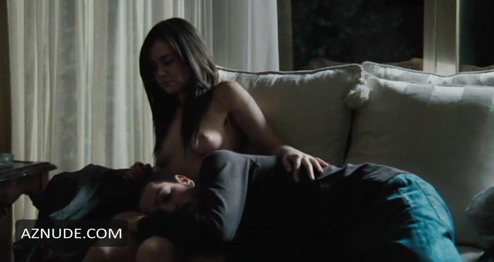 www camila sodi desnuda