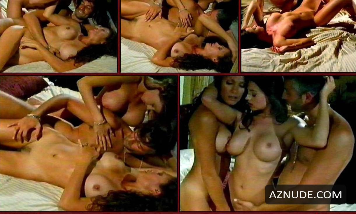 Hd naked sister movies