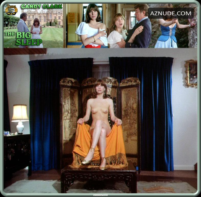 Sex photo Masturbation and increased libido