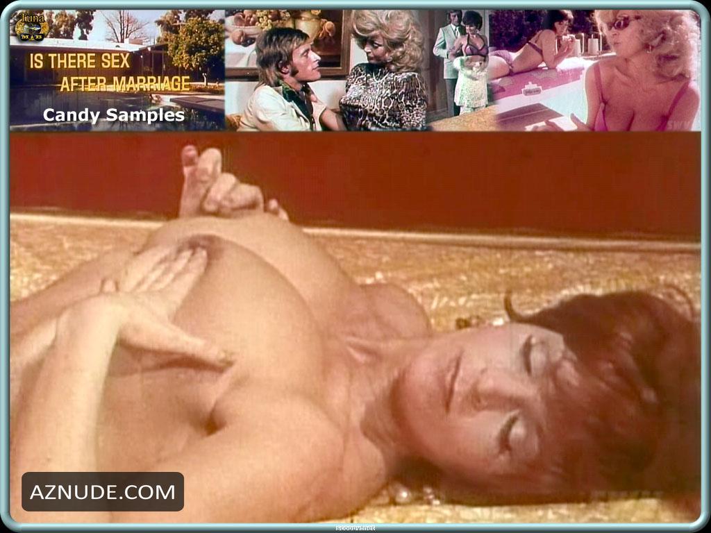 Nudes of pamela anderson