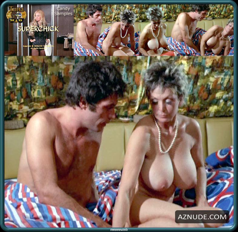 Robin hood the sex legend 2k 1995 - 3 part 7