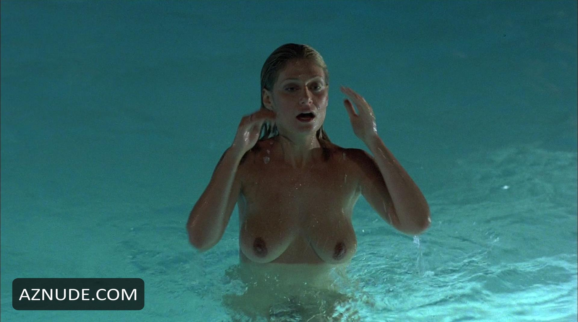 Jessica morgan nude message