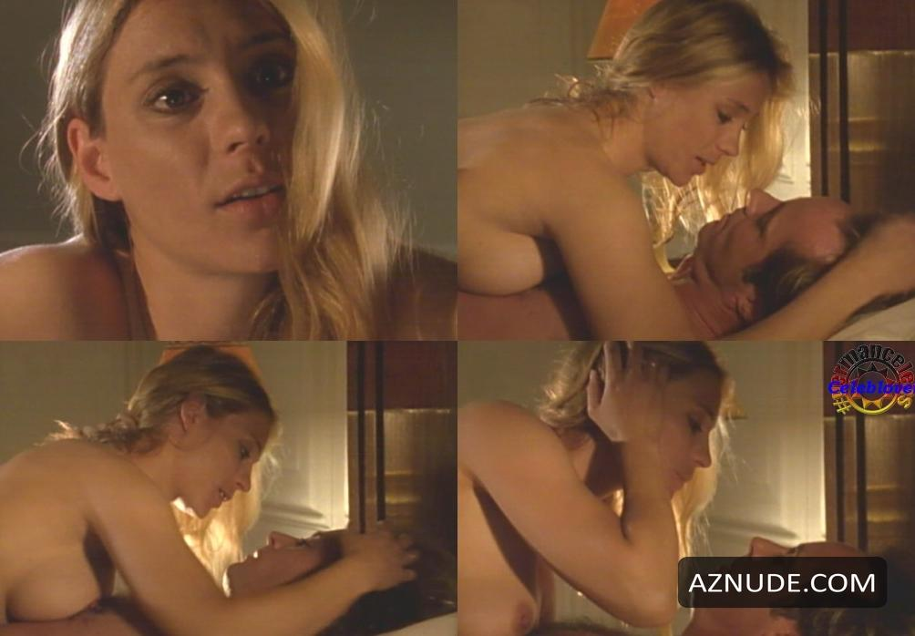 Karin Thaler Porno