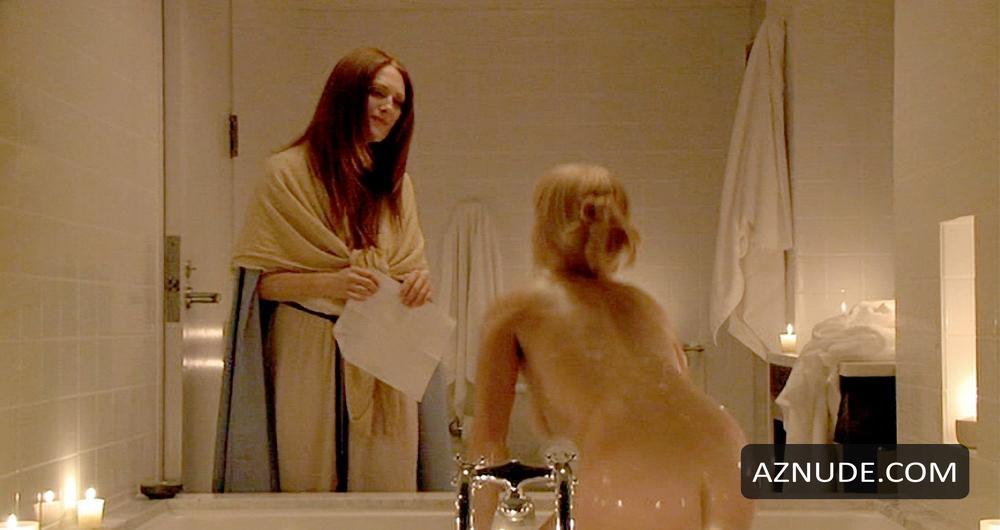 Carla gugino free nude pics