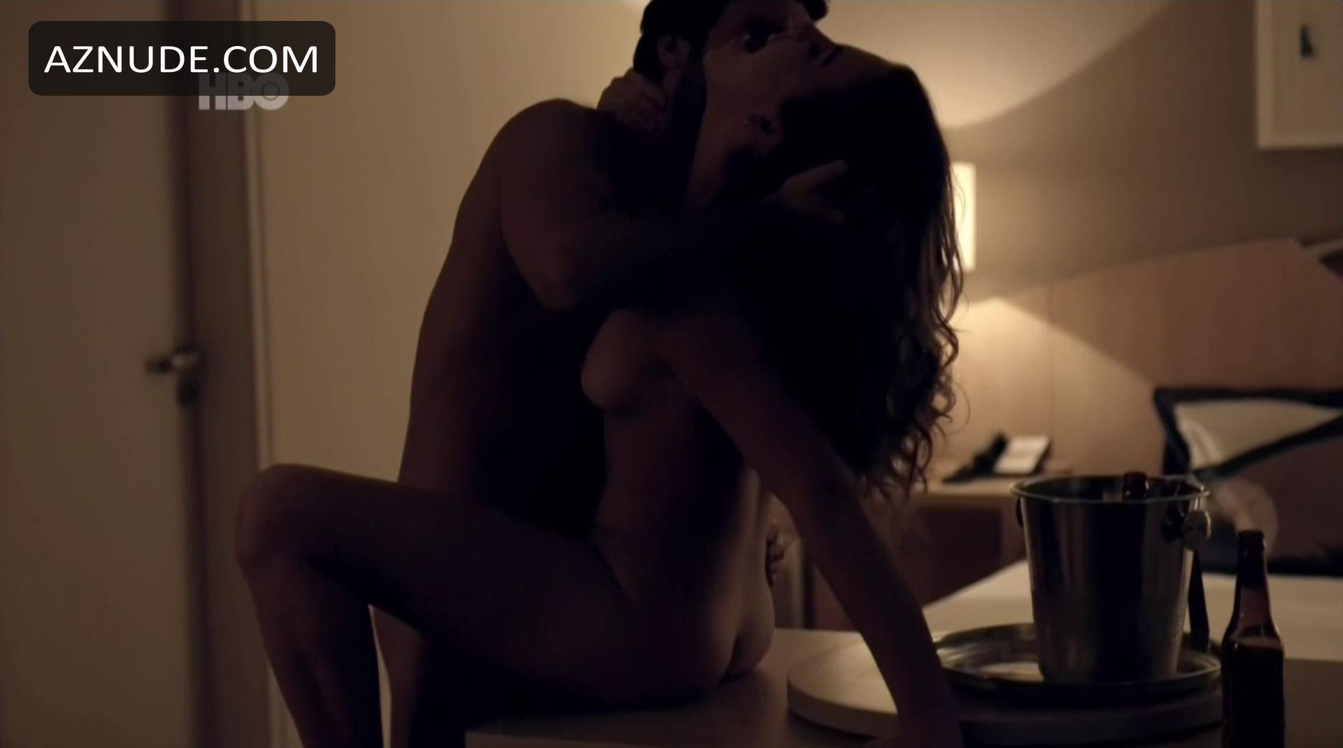 Jessica alba nude pics fake porn pictures