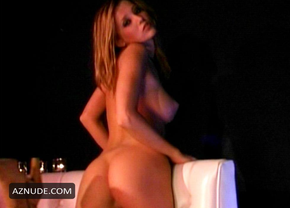 Carly Banks Nude 86
