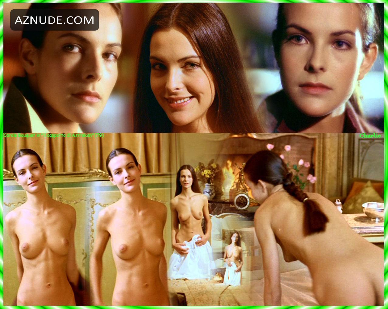 Q desire 2011 nude and sex scenes hq - 1 4