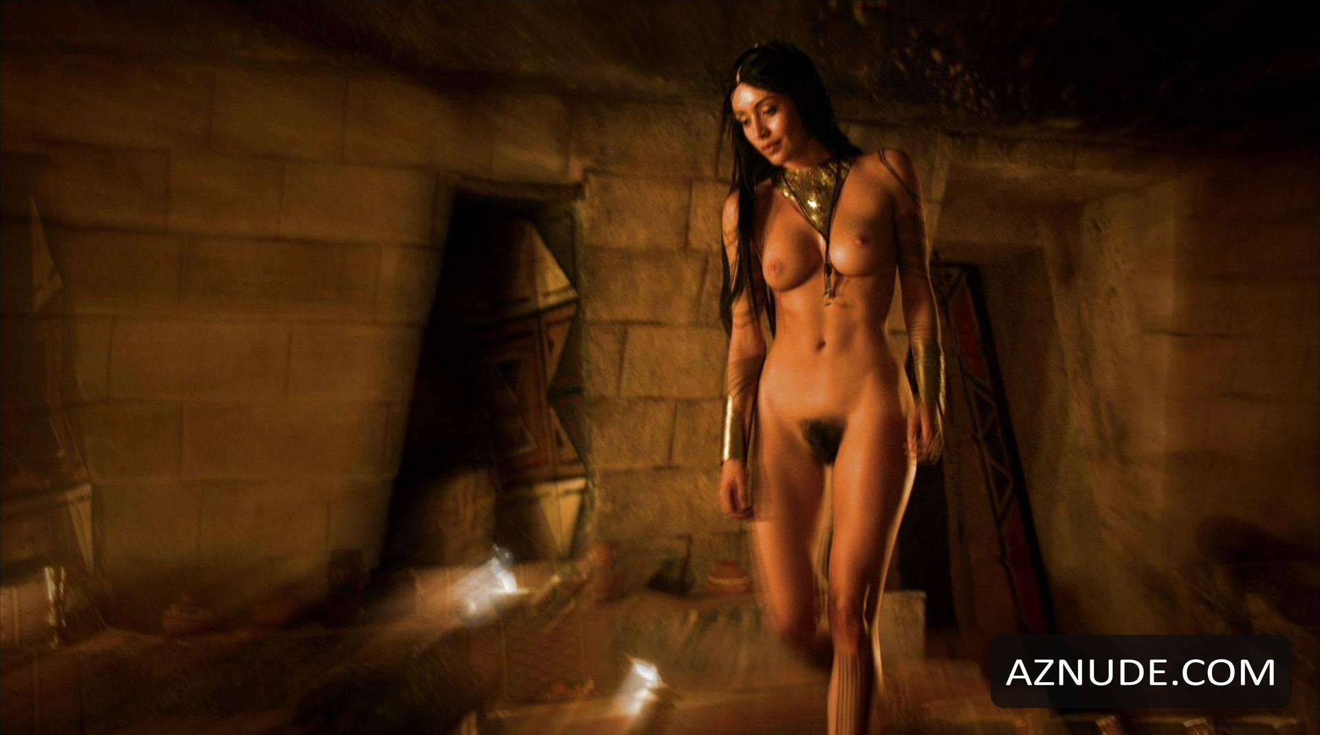 Sexygirlpornvideosdownload nude scenes