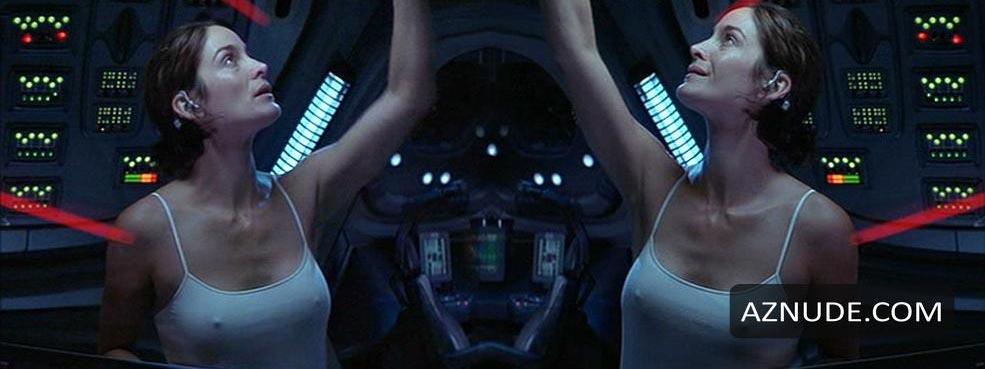 Cassia walton nude