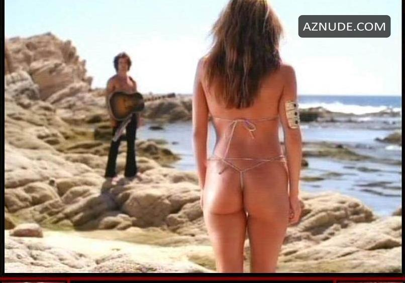 hot porn nude couples sex