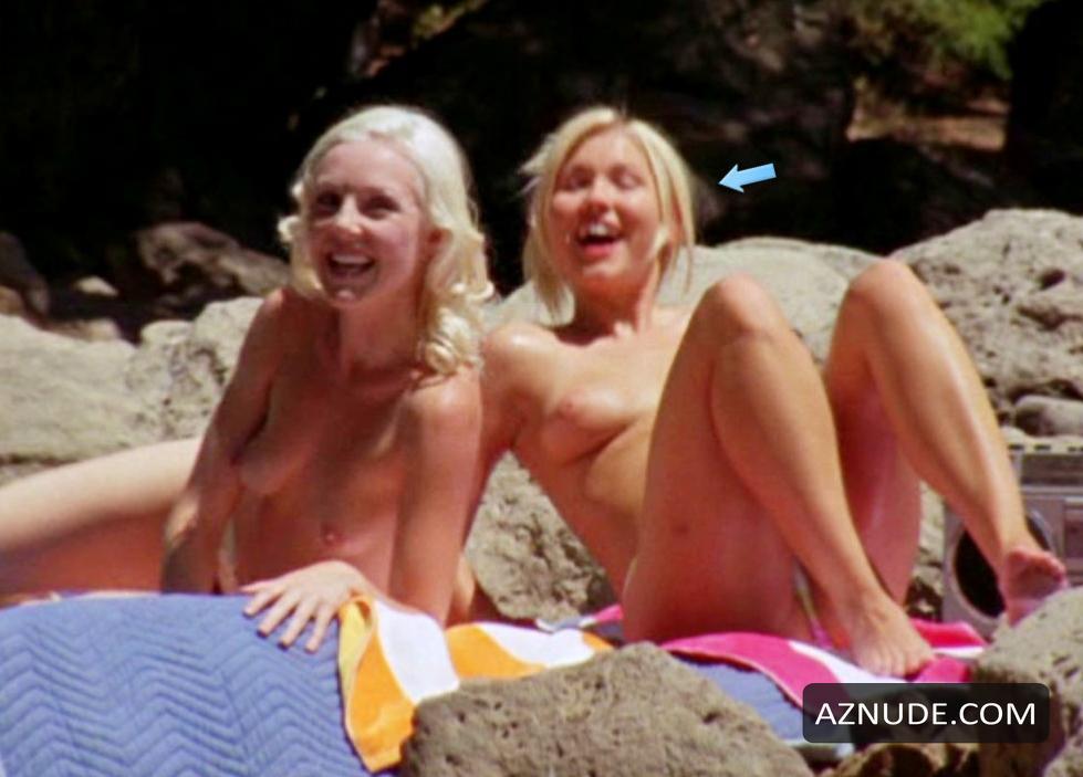 candid porn nude beach