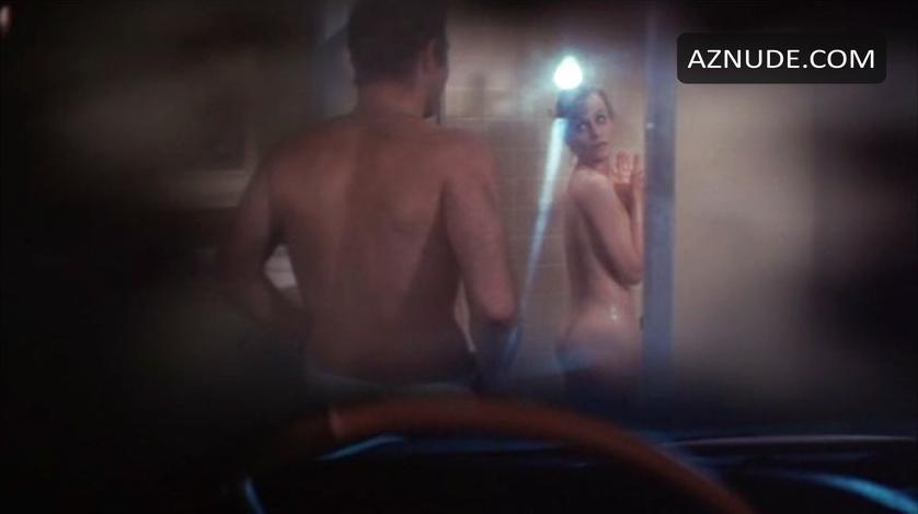 nude dick in vigina sex