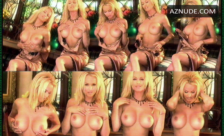 Carrie westcott erotic confessions virtual vixens 5