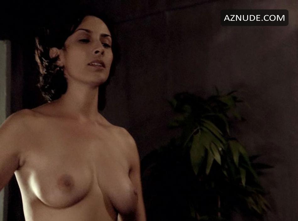 Lesbian beauties 4 scene 1