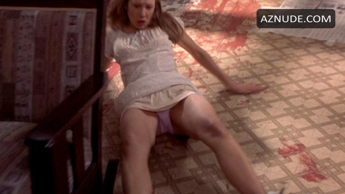 Big tit stepmom sex movies