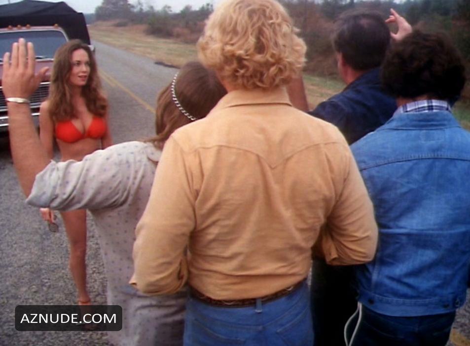 Final, sorry, Lori davis breast exam have hit