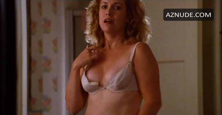 Erotica Katherine Hicks naked (47 pictures) Paparazzi, 2019, cleavage