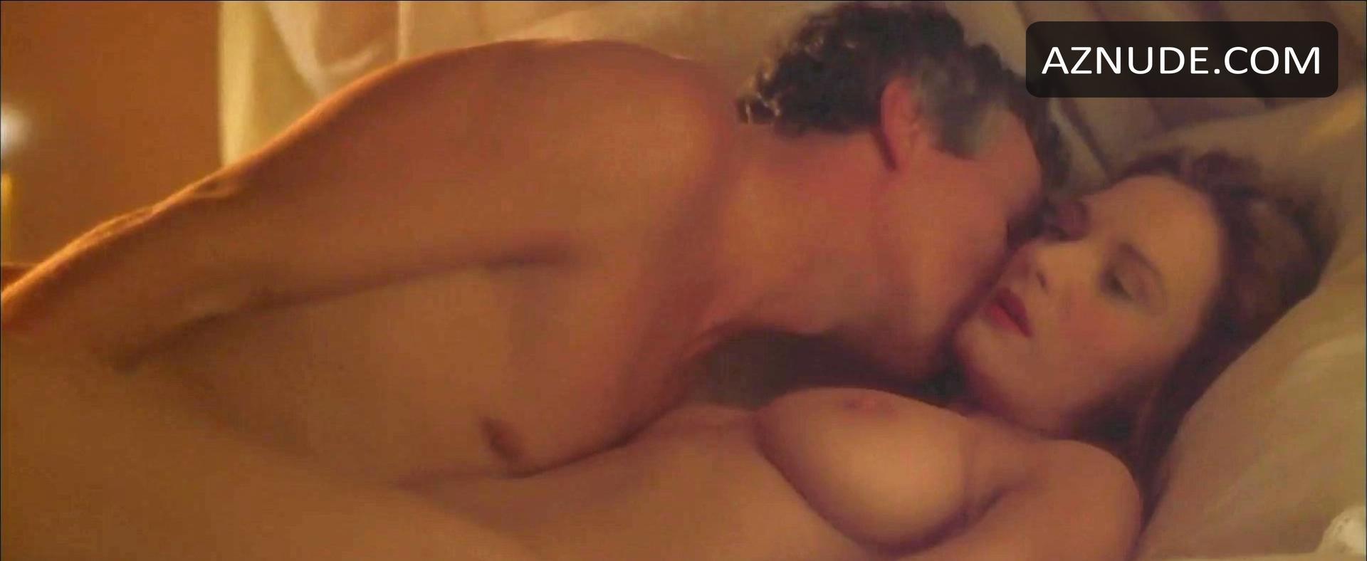 Nude beauty sex tape