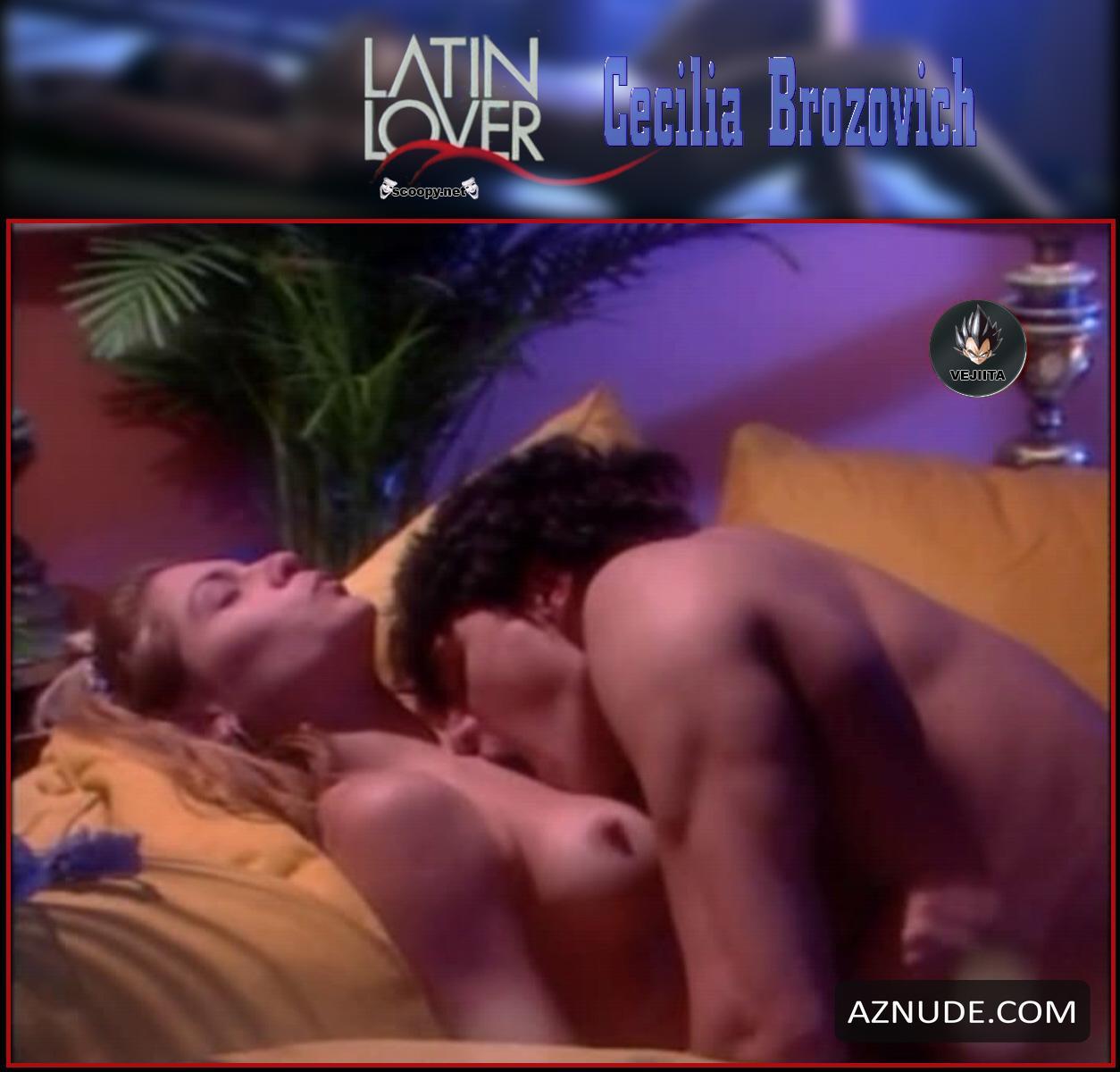 Latin Lovers Nude Pics 106