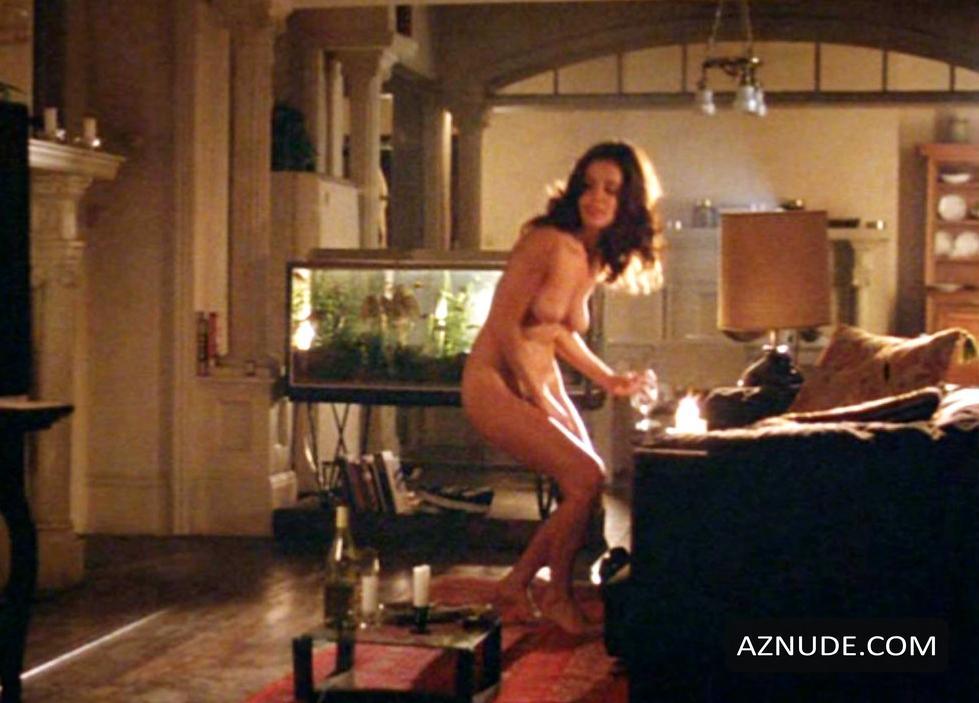 Kim kardashian sex tape kim k amp ray j nude porn video - 1 part 4