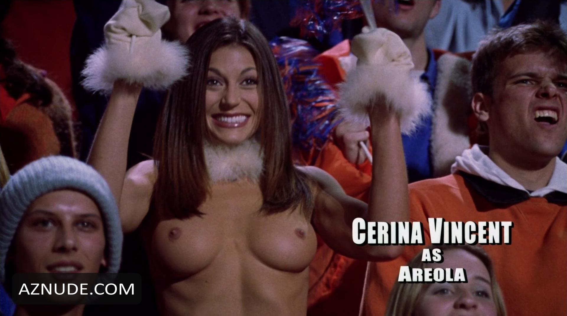 That cerina vincent not another are mistaken