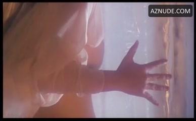 EroticGhostStory21991 - XVIDEOSCOM - Free Porn Videos