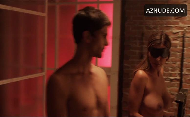 naked filipina having sex orgy