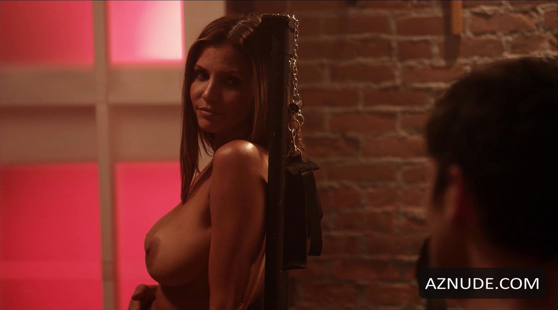 sexy kearala school girlls nude