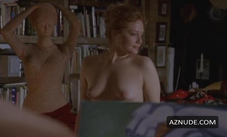 Amanda bynes nudes