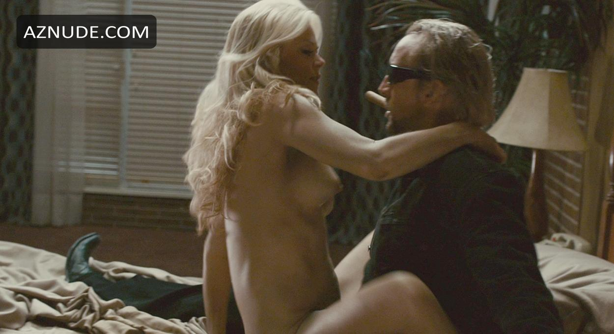 Naked celeb in mainstream movie 003 montana fishburne 5
