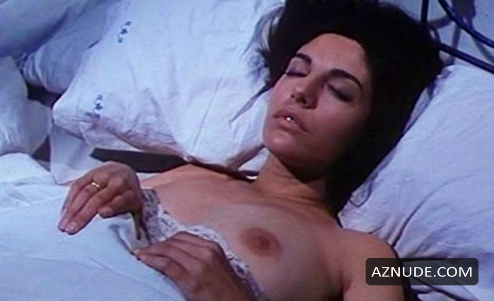 Kim kardashian having lesbian sex