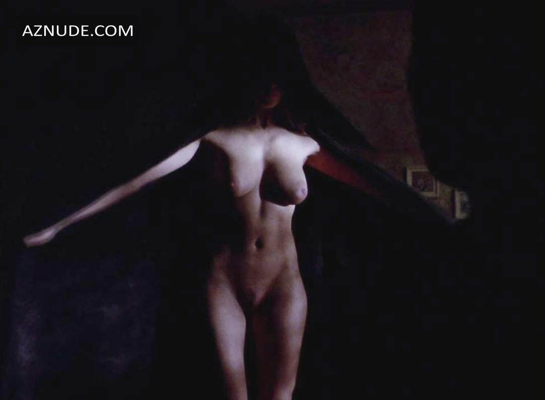 Porn movie nude pics for that