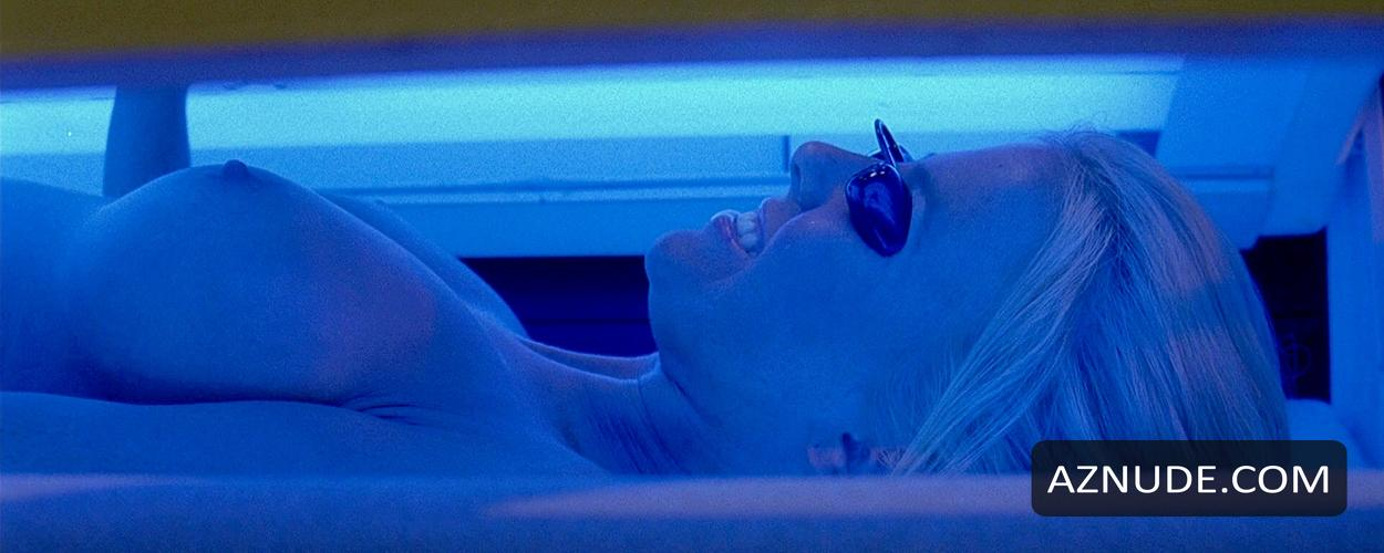 Sorry, that Nude final destination3 think