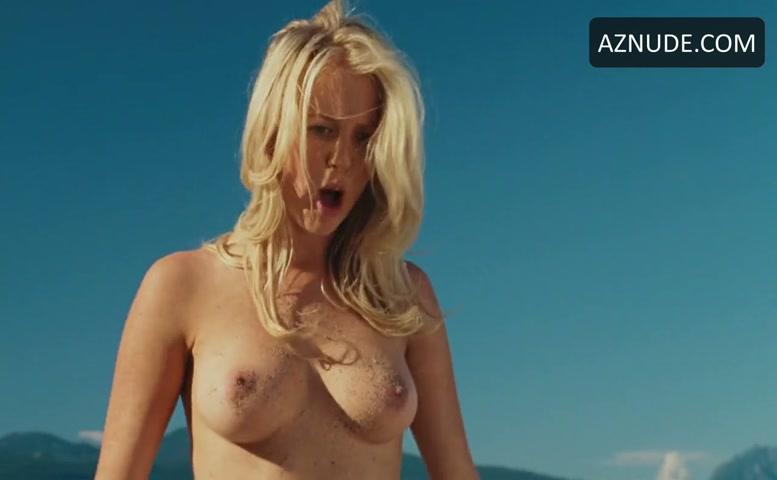 Секс Видео  Бесплатно!