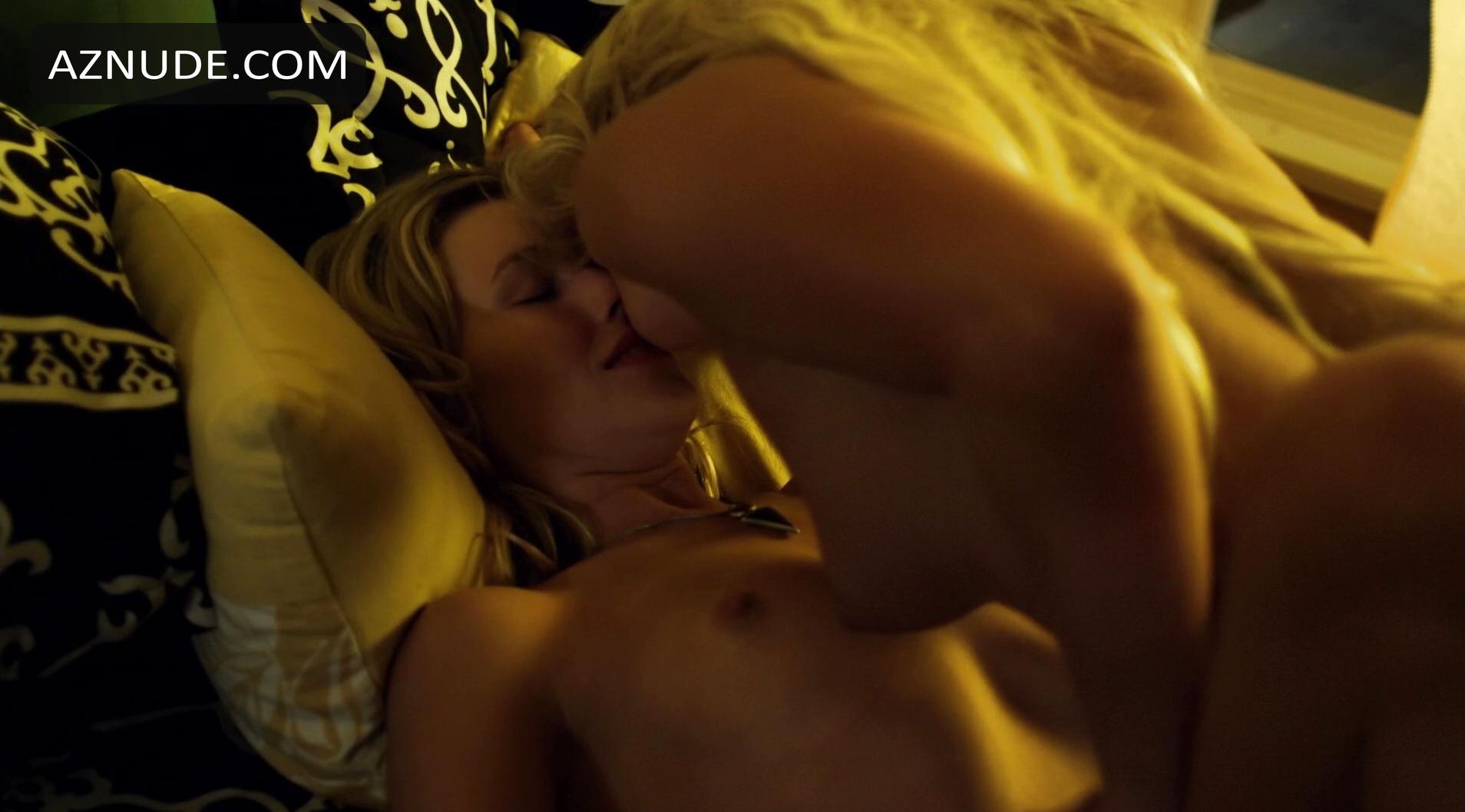 Final, Pictures of nude vampire sex return
