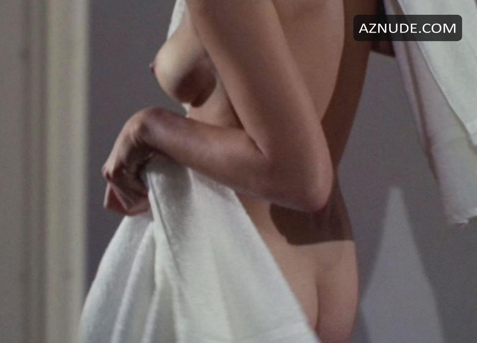 Demi moore sex scene - 3 part 9