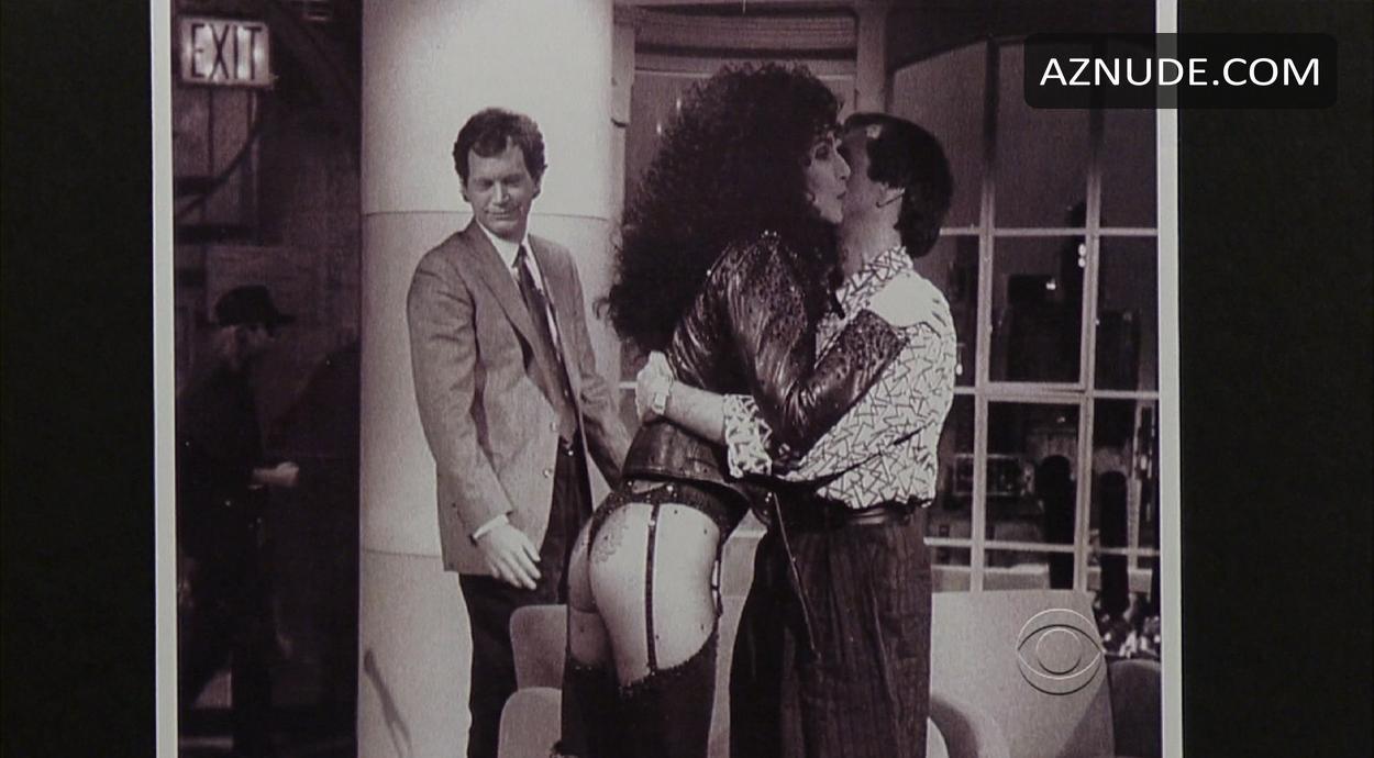 Lesbian vintage scene from tata tota lesbian blog - 2 1