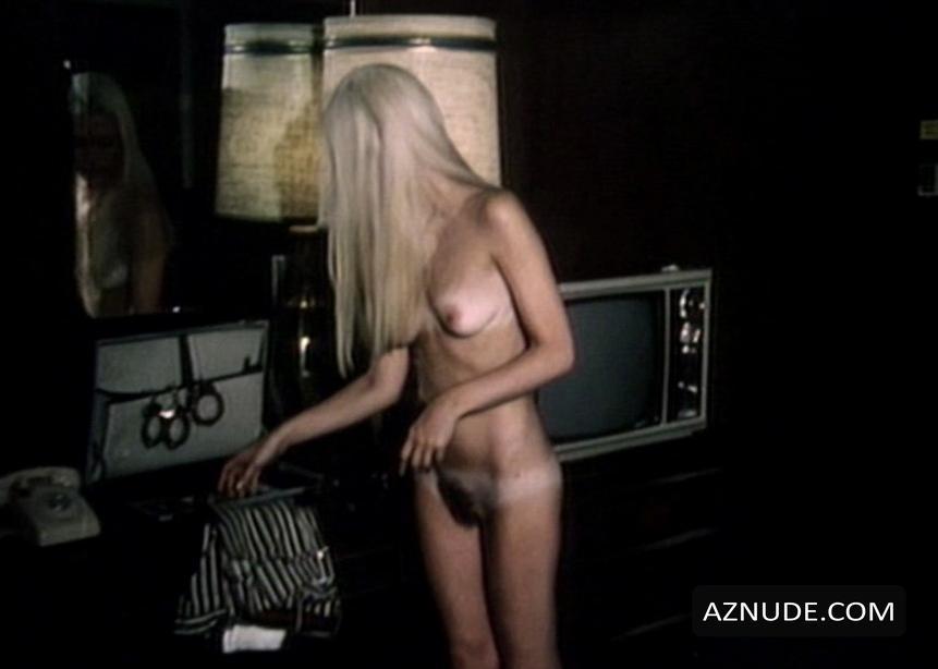 honey girls sex nude