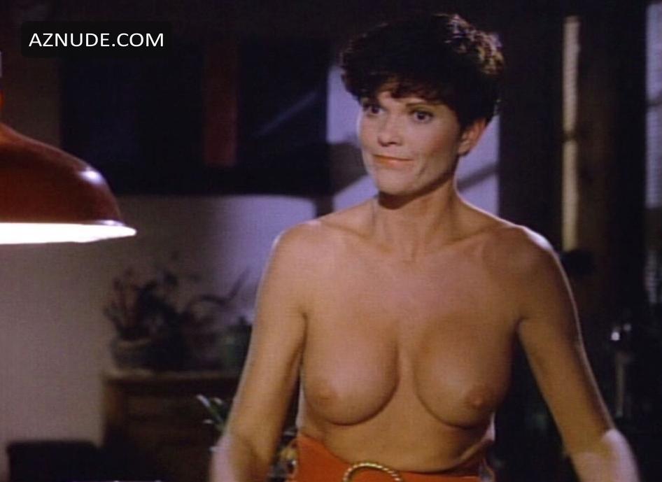Harley jane kozak nude sex scene on scandalplanetcom - 4 2