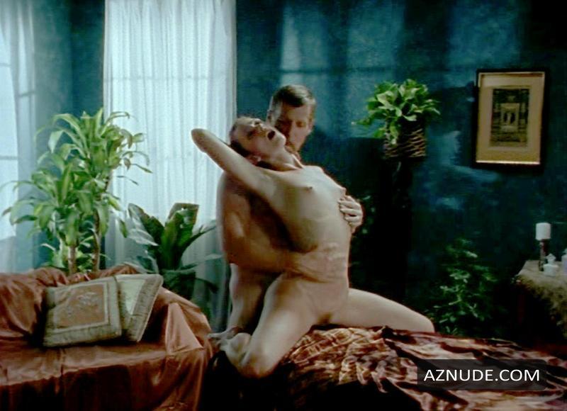 Gianna michaels masturbation