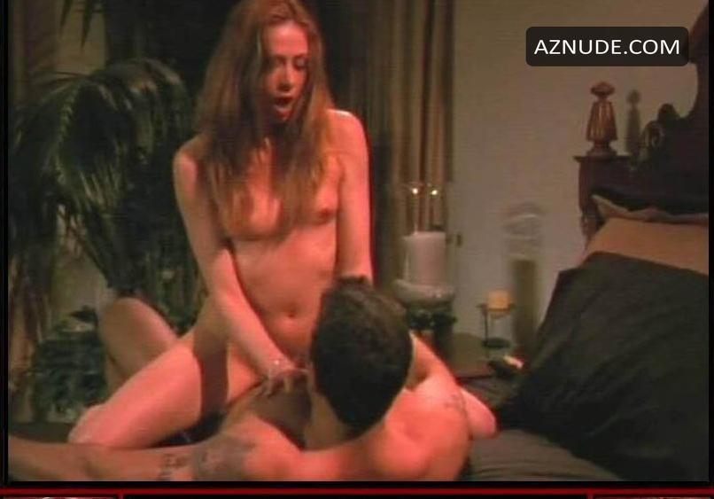 Chloe hoffman nude, military blowjob videos