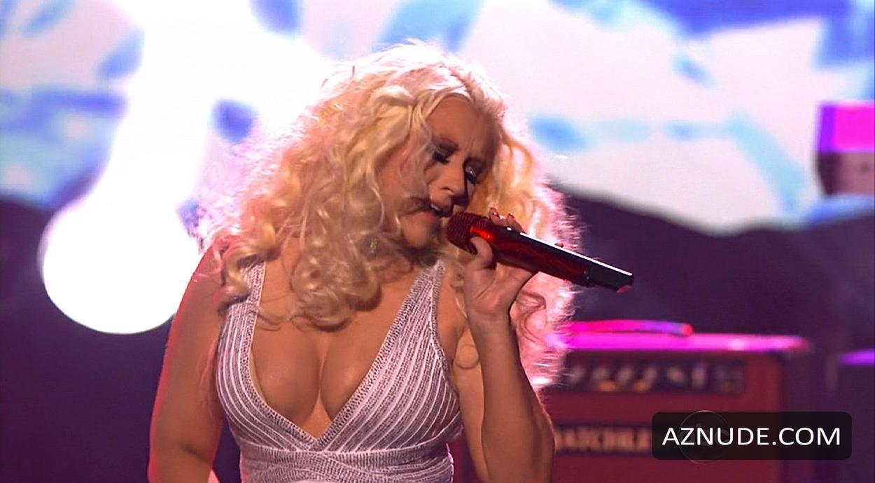 Remarkable Music awards lesbian