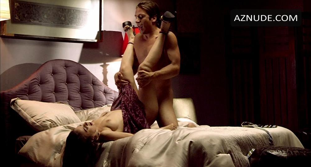 Zane Sex Scene 111